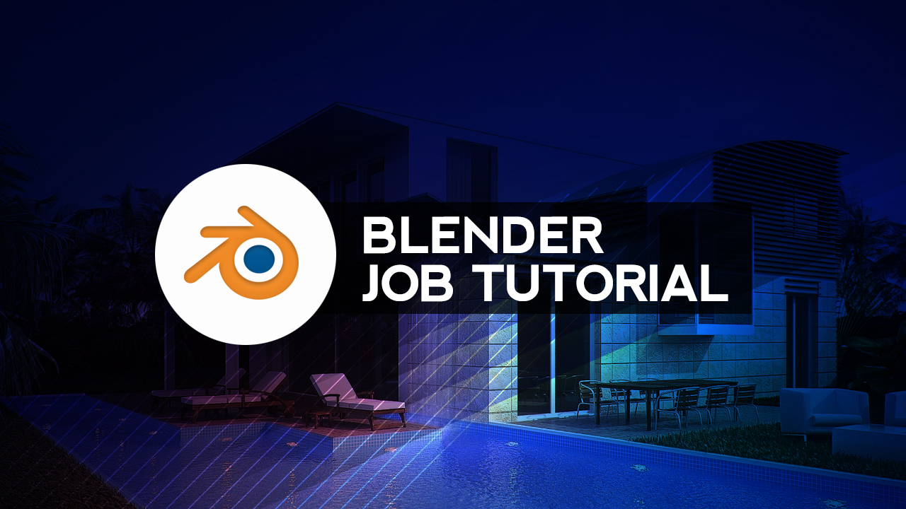blenderjobsubmit_1280